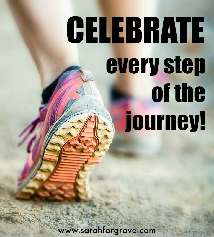 new_celebrate-every-step-of-the-journey-v2