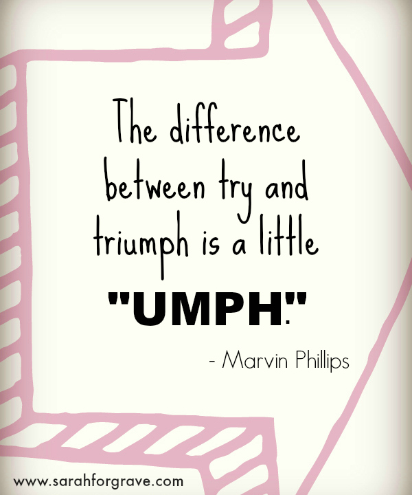 new_difference-between-try-and-triumph