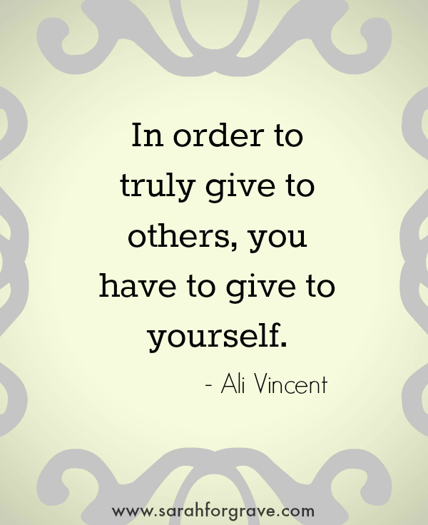 new_give-to-yourself