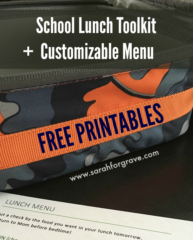 new_free-printables_school-lunch-toolkit
