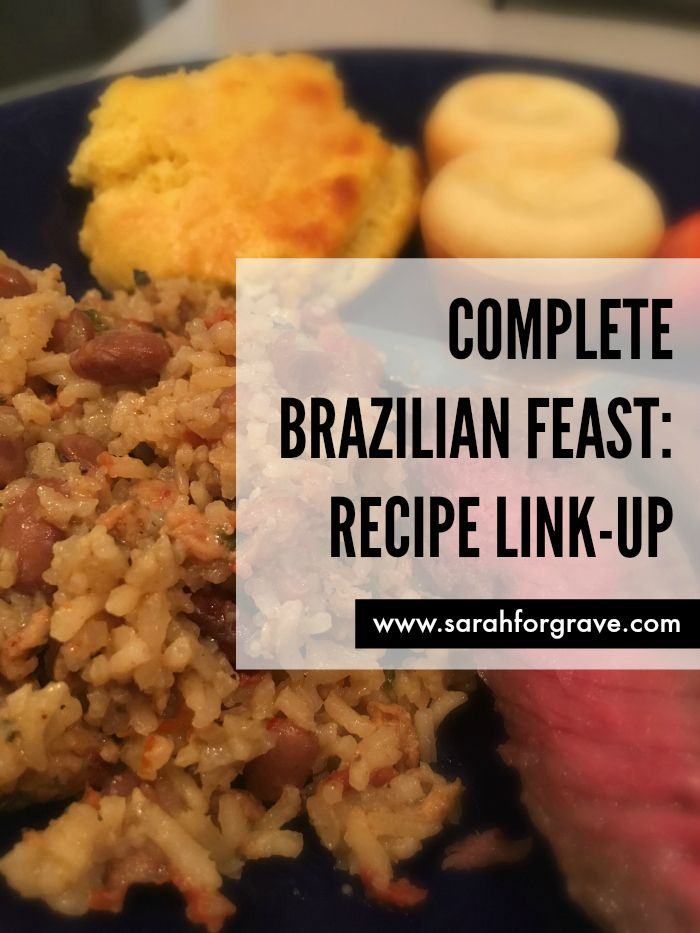 new_complete-brazilian-feast_recipe-link-up