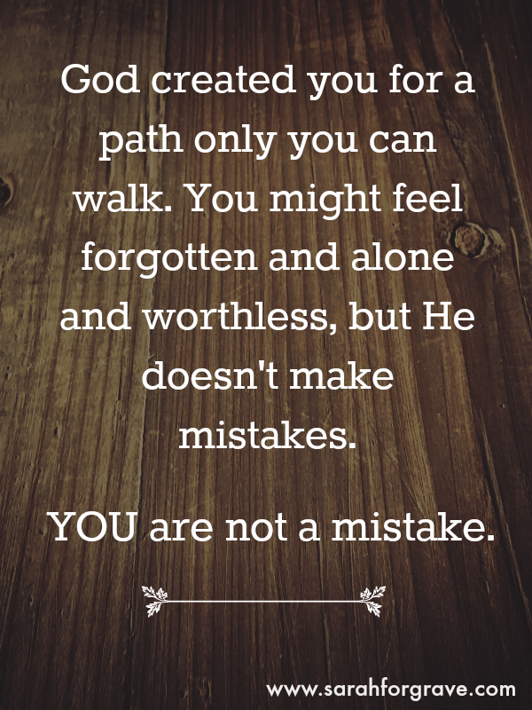 you-are-not-a-mistake