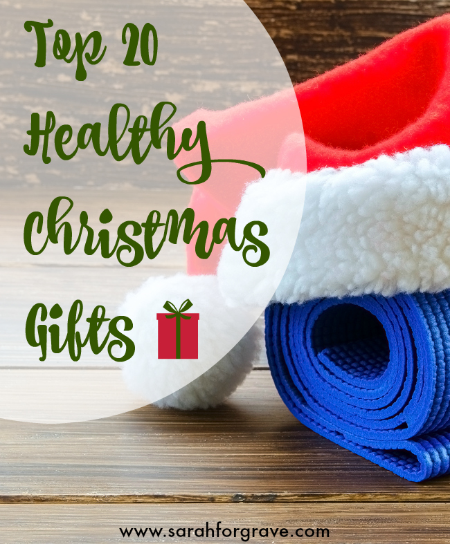 top-20-healthy-christmas-gifts-v2