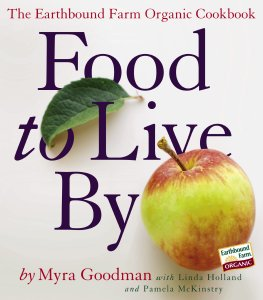 cookbook_food-to-live-by