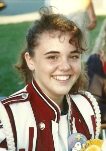 1993 sweet sixteen0002
