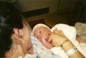 2004 firstborn0002