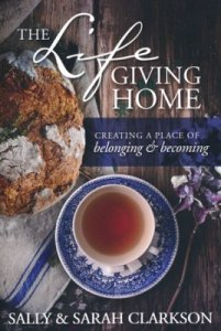the-lifegiving-home-cover