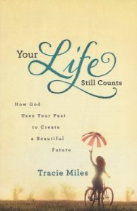 your-life-still-counts-book