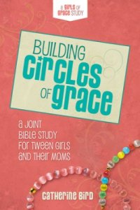 A great book for moms with tween daughters.