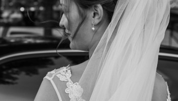 How to Guard Your Heart in a Difficult Marriage - Sarah Geringer