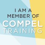 Compel Training