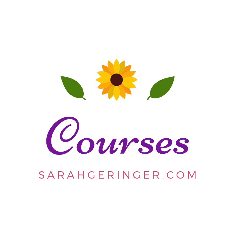 Online Courses for You