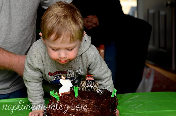 5-Birthday_2011
