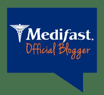 Medifast Journey