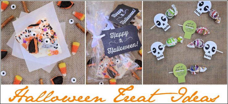 Halloween-Treat-Ideas