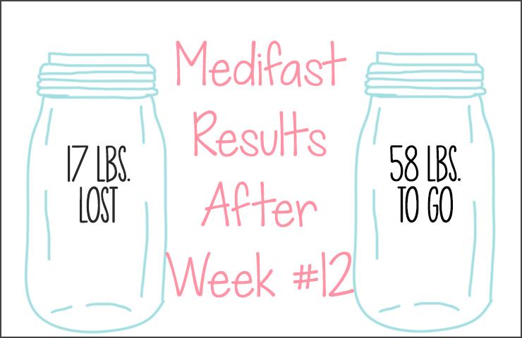 medifastweek12