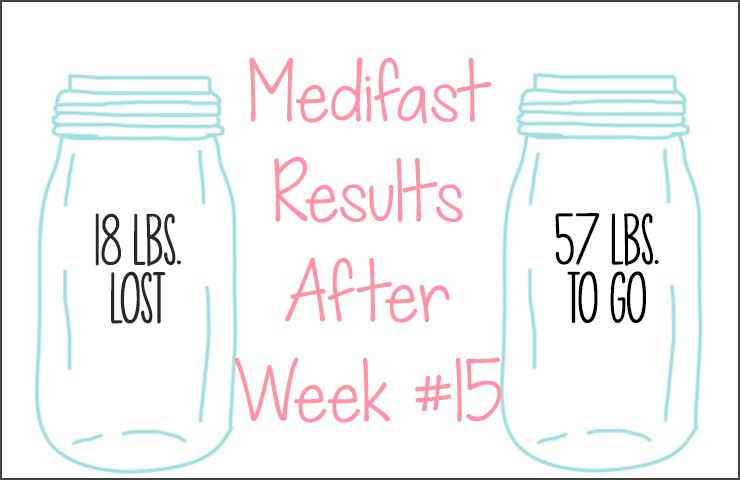 medifastweek15