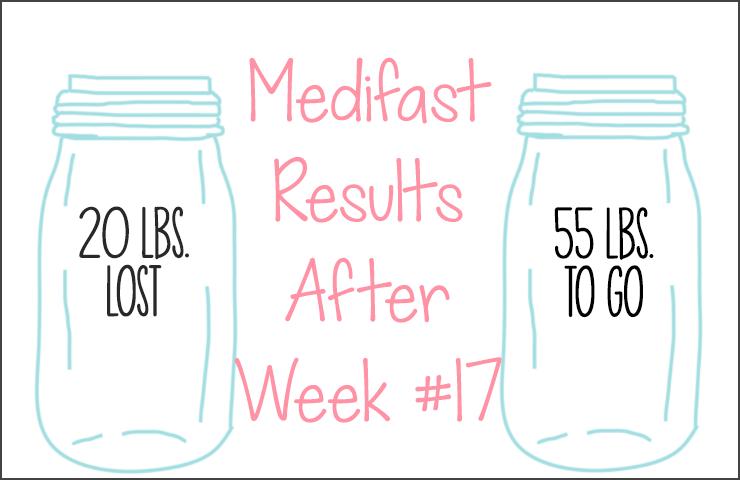 medifastweek17