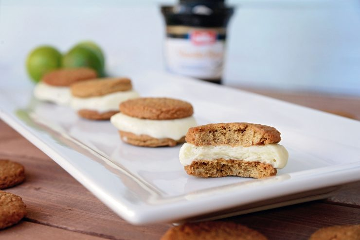 Key-Lime-Ice-Cream-Sandwiches-6