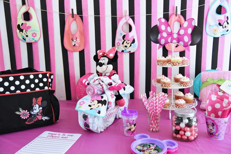 Minnie-Mouse-Baby-Shower