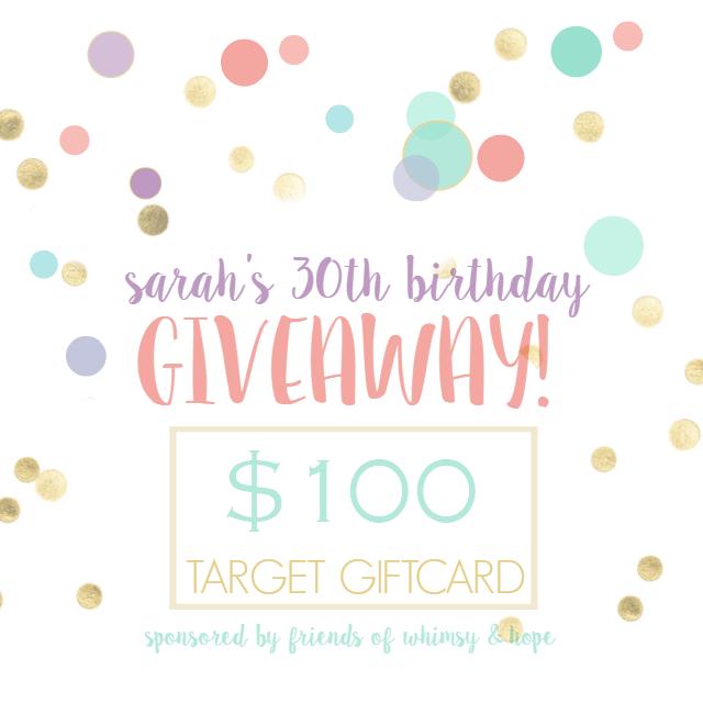 sarahs_30th_giveaway_640