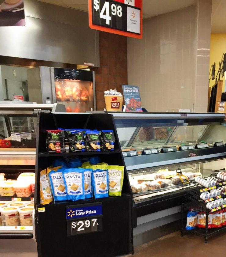 Fried-Chicken-Shop