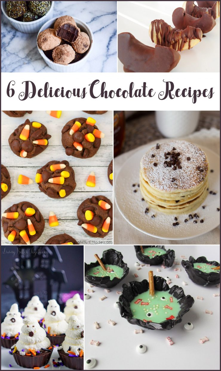 6-Delicious-Chocolate-Recipes