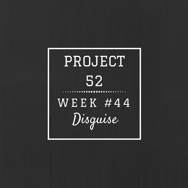 Project52week44