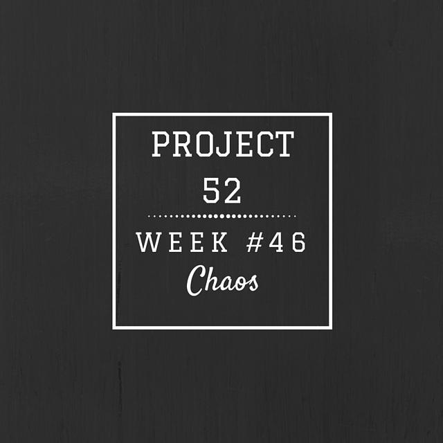 Project52week46 (1)