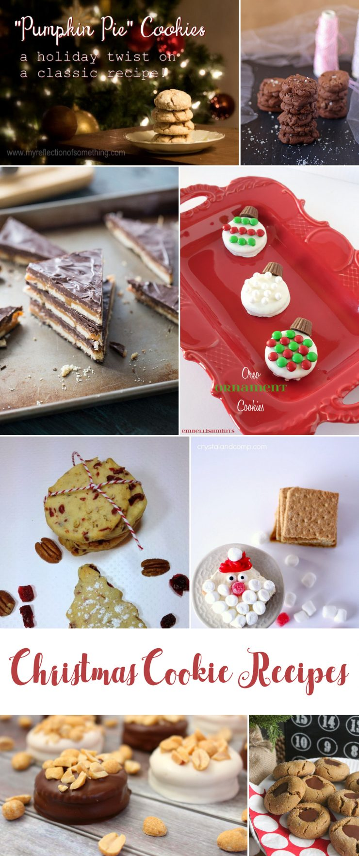 Christmas-Cookie-Recipes