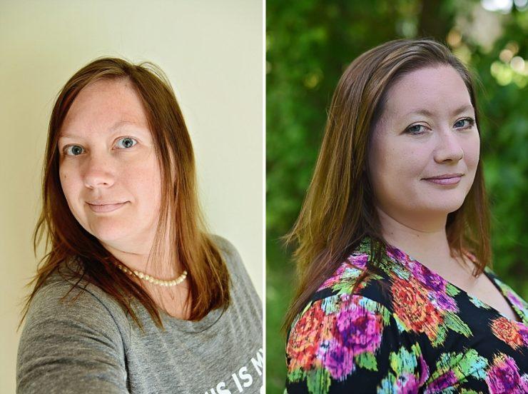 Restoring Hair After Pregnancy