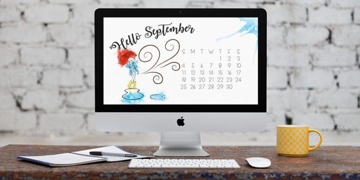 septermber_desktop-feature
