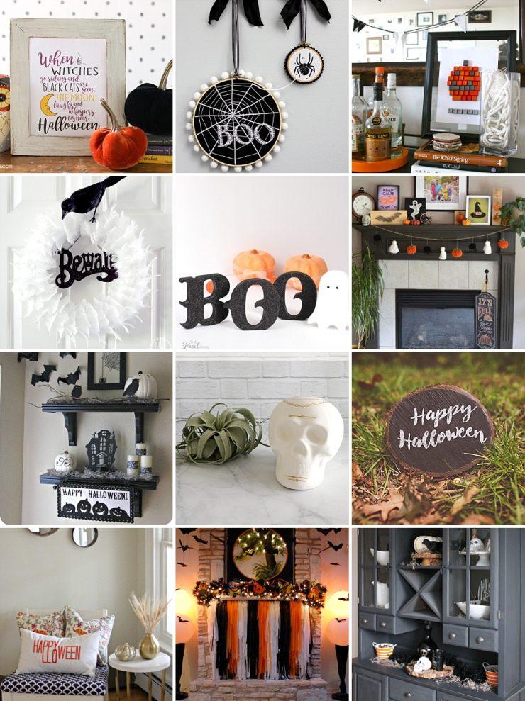 halloween_home_decor_ideas