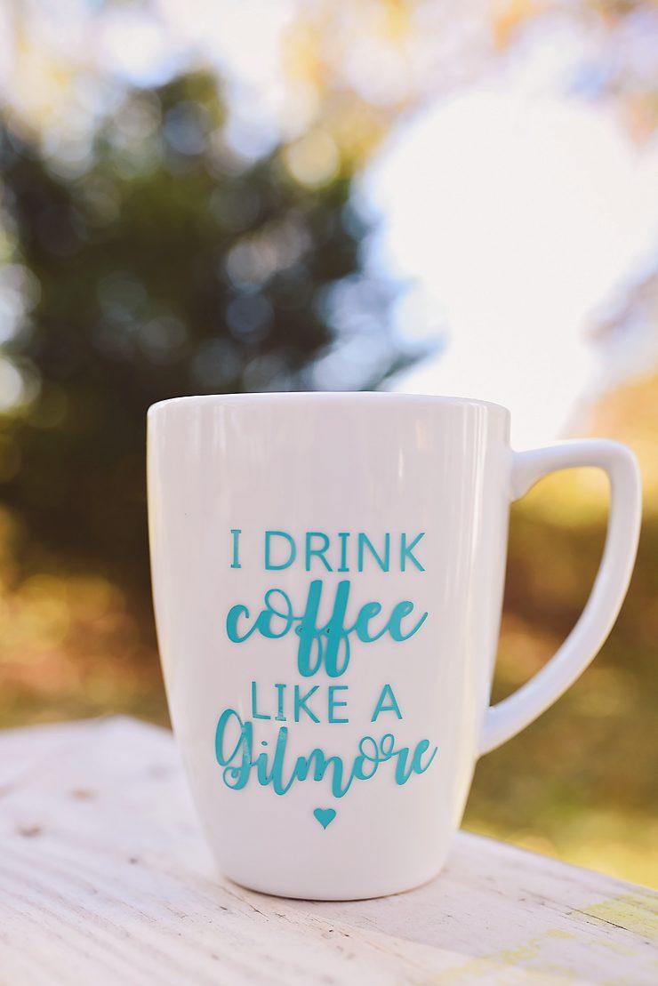 gilmore_girls_coffee_mug