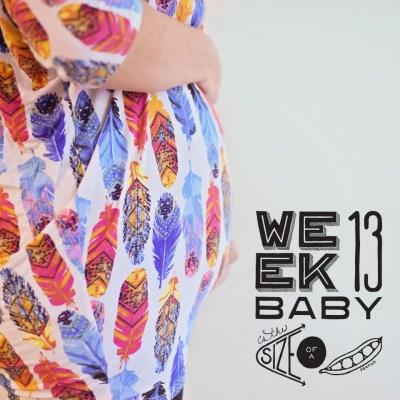 The Fourth Awakens   Week #13