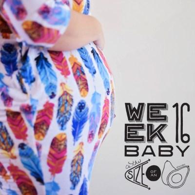 The Fourth Awakens   Week #16