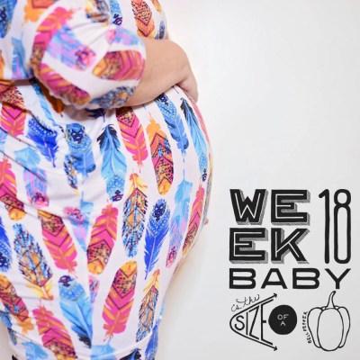 The Fourth Awakens   Week #18