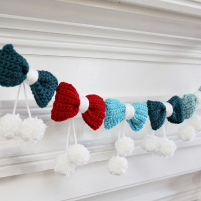 Christmas Crafts & DIY Ornaments