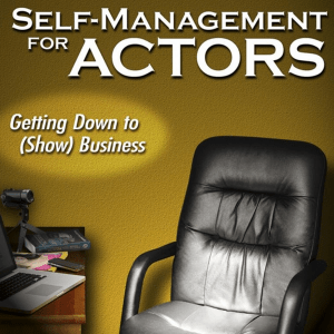 Self-Management-for-Actors