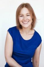 Sarah Jensen 4