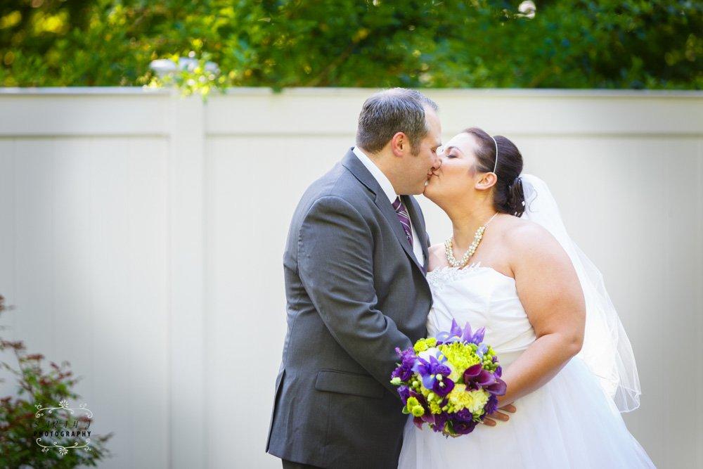 saphire-estate-weddingphotos-13