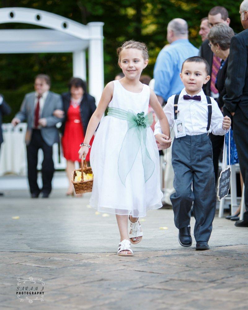saphire-estate-weddingphotos-24