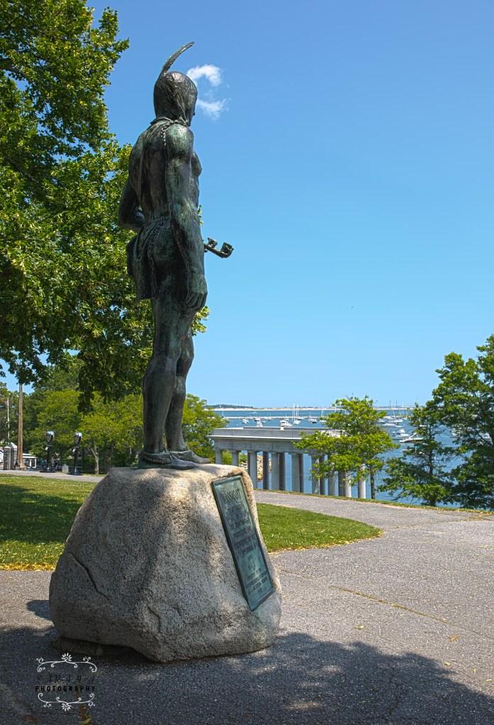 Plymouth-Massachusetts (12 of 18)