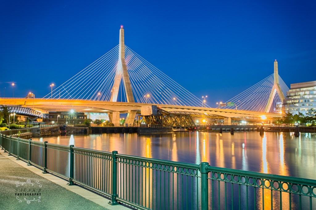 zakim-bridge-boston
