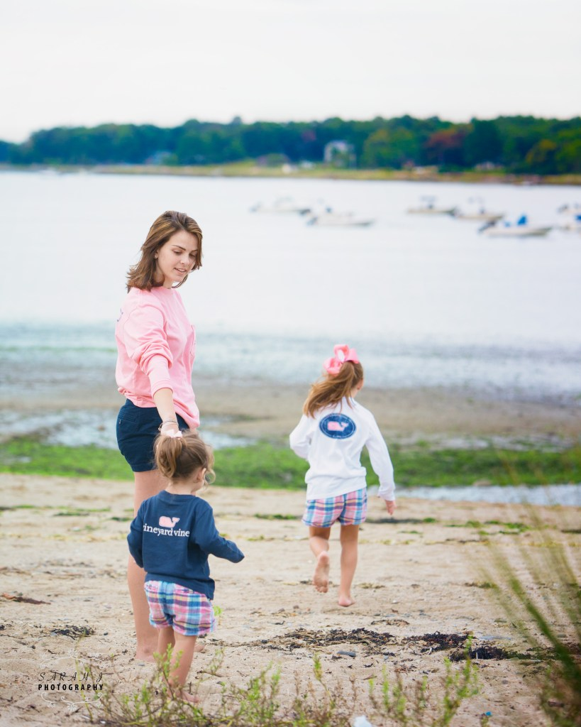 Hingham-Harbor-familyportraits (8 of 11)