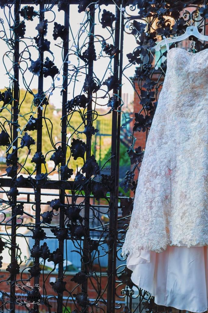Goethe-Institut_weddingphotos (11 of 30)