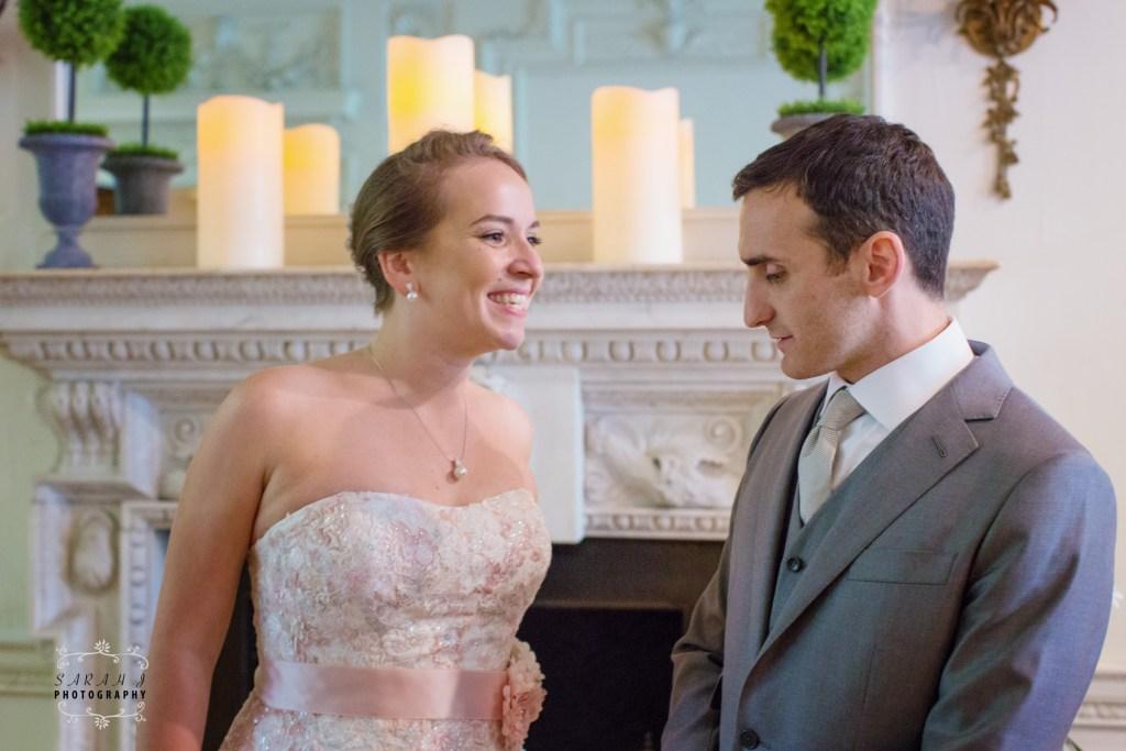 Goethe-Institut_weddingphotos (15 of 30)