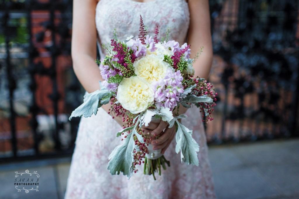 Goethe-Institut_weddingphotos (23 of 30)
