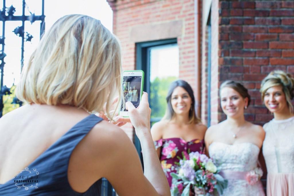 Goethe-Institut_weddingphotos (26 of 30)
