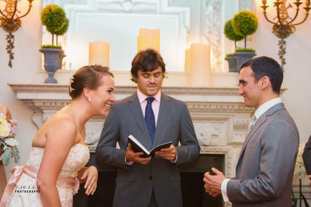 Goethe-Institut_weddingphotos (30 of 30)